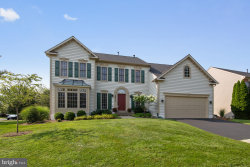 Photo of 17711 Cricket Hill DRIVE, Germantown, MD 20874 (MLS # 1002251432)