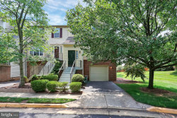 Photo of 5521 Quail COURT, Clifton, VA 20124 (MLS # 1002251663)