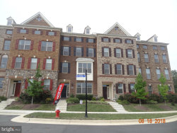 Photo of 22635 Norwalk SQUARE, Ashburn, VA 20148 (MLS # 1002253108)