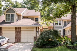 Photo of 120 Spring Place WAY, Annapolis, MD 21401 (MLS # 1002253494)