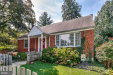Photo of 2 Hillview DRIVE, Catonsville, MD 21228 (MLS # 1002253504)