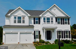 Photo of 137 Rubens CIRCLE, Martinsburg, WV 25403 (MLS # 1002253876)