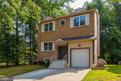 Photo of 12919 Acorn Hollow LANE, Silver Spring, MD 20906 (MLS # 1002254226)