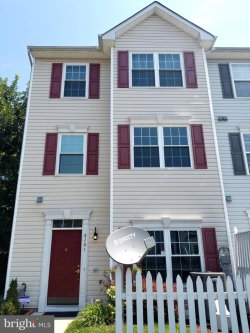 Photo of 8201 Barrington COURT, Unit 31, Severn, MD 21144 (MLS # 1002254622)