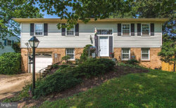 Photo of 10100 Sudley Manor DRIVE, Manassas, VA 20109 (MLS # 1002255012)