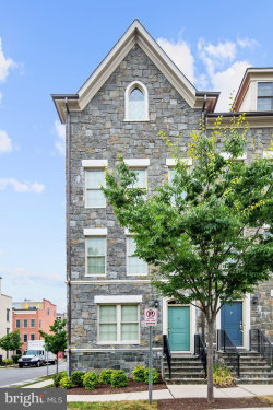 Photo of 501 Regent PLACE NE, Washington, DC 20017 (MLS # 1002255106)