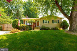Photo of 4618 Wissahican AVENUE, Rockville, MD 20853 (MLS # 1002255162)