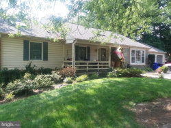 Photo of 15200 Wycliffe COURT, Rockville, MD 20853 (MLS # 1002255850)
