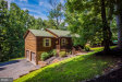 Photo of 530 Red Bud LANE, Front Royal, VA 22630 (MLS # 1002256044)