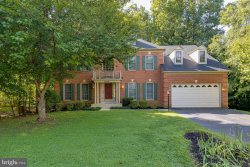 Photo of 13139 Lodi COURT, Manassas, VA 20112 (MLS # 1002256170)