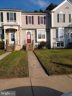 Photo of 11302 C Golden Eagle PLACE, Waldorf, MD 20603 (MLS # 1002256774)