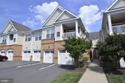 Photo of 43890 Hickory Corner TERRACE, Unit 106, Ashburn, VA 20147 (MLS # 1002258624)