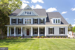 Photo of 1814 Chesterfield PLACE, Mclean, VA 22101 (MLS # 1002259120)