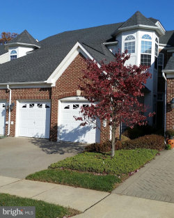 Photo of 20896 Prince Lowes TERRACE, Sterling, VA 20165 (MLS # 1002259740)