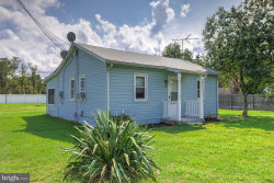 Photo of 19029 Creeks End PLACE, Benedict, MD 20612 (MLS # 1002259874)