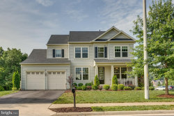 Photo of 5797 Websters WAY, Manassas, VA 20112 (MLS # 1002259944)
