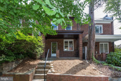 Photo of 2119 Observatory PLACE NW, Washington, DC 20007 (MLS # 1002259946)