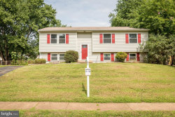 Photo of 8512 Cavalry LANE, Manassas, VA 20110 (MLS # 1002261734)