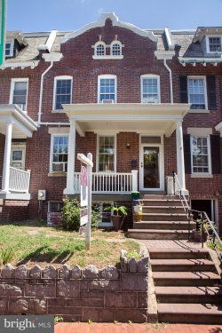 Photo of 427 6th STREET NE, Washington, DC 20002 (MLS # 1002263974)