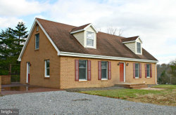 Photo of 205 Sweetbriar COURT, Martinsburg, WV 25405 (MLS # 1002265392)
