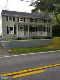 Photo of 18540 Lappans ROAD, Boonsboro, MD 21713 (MLS # 1002271384)
