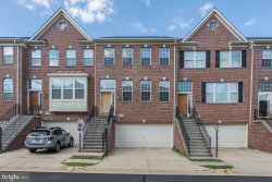 Photo of 4105 Dallas Hutchison STREET, Chantilly, VA 20151 (MLS # 1002275249)