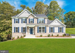 Photo of 485 Sylvan PLACE, Prince Frederick, MD 20678 (MLS # 1002281392)