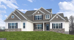 Photo of 106 Peregrine PLACE, Denver, PA 17517 (MLS # 1002286690)