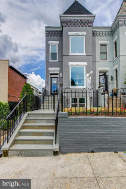 Photo of 531 12th STREET NE, Washington, DC 20002 (MLS # 1002292170)