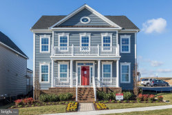 Photo of 4620 Monrovia BOULEVARD, Monrovia, MD 21770 (MLS # 1002292444)