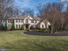 Photo of 10602 Dogwood Farm LANE, Great Falls, VA 22066 (MLS # 1002295155)