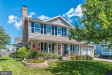 Photo of 803 Woodland AVENUE, Thurmont, MD 21788 (MLS # 1002295184)