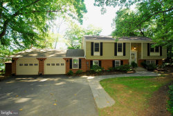 Photo of 12404 Linganore Woods LANE, Monrovia, MD 21770 (MLS # 1002297546)