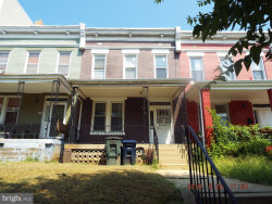 Photo of 228 R STREET NE, Washington, DC 20002 (MLS # 1002299580)