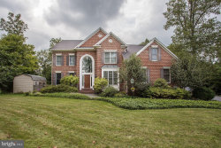 Photo of 5614 Jefferson BOULEVARD, Frederick, MD 21703 (MLS # 1002305782)