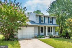 Photo of 7419 Brenish DRIVE, Gaithersburg, MD 20879 (MLS # 1002307076)