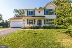 Photo of 4307 Ferry Hill COURT, Point Of Rocks, MD 21777 (MLS # 1002308660)