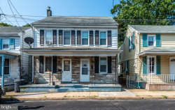 Photo of 322 S Charlotte STREET, Manheim, PA 17545 (MLS # 1002333024)