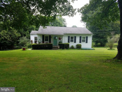 Photo of 1343 Bend ROAD, Jarrettsville, MD 21084 (MLS # 1002334612)