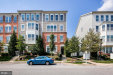 Photo of 8131 Mission Hill PLACE, Jessup, MD 20794 (MLS # 1002336720)