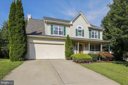 Photo of 32 Cypress Point COURT, Westminster, MD 21158 (MLS # 1002343674)