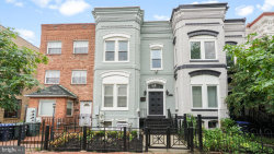 Photo of 820 7th STREET NE, Washington, DC 20002 (MLS # 1002344970)