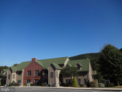 Photo of 14200 Northern Lights DRIVE, Unit 36, Mercersburg, PA 17236 (MLS # 1002344972)