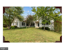 Photo of 4995 Rumford PLACE, Prince Frederick, MD 20678 (MLS # 1002345766)