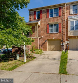 Photo of 9223 Ispahan LOOP, Laurel, MD 20708 (MLS # 1002349900)