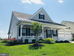 Photo of 59 Canvasback CIRCLE, Bridgeville, DE 19933 (MLS # 1002350472)