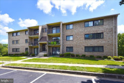 Photo of 1 Bristol Hill COURT, Unit T-2, Baltimore, MD 21228 (MLS # 1002350704)
