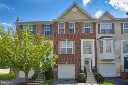 Photo of 413 Green Fern CIRCLE, Boonsboro, MD 21713 (MLS # 1002352300)