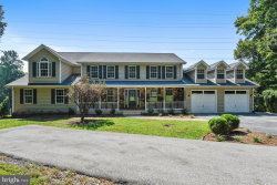 Photo of 2682 Sequoia WAY, Prince Frederick, MD 20678 (MLS # 1002353158)