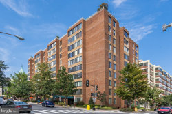 Photo of 1301 20th STREET NW, Unit 310, Washington, DC 20036 (MLS # 1002353406)